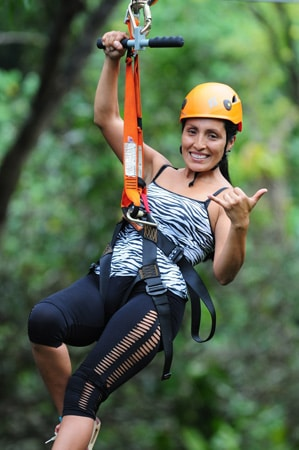 maui-ziplining-tickets-3
