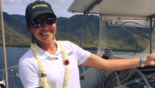 Alii-Nui-Whale-Watch-4