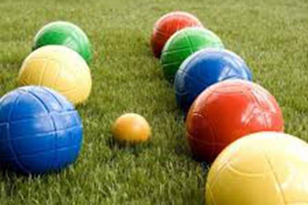 bocce-ball-game-rental-kihei