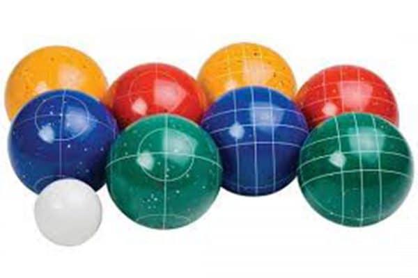 bocce-ball-set