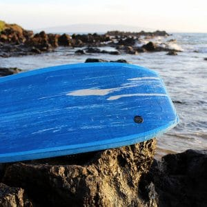 boogie board rentals kihei wailea