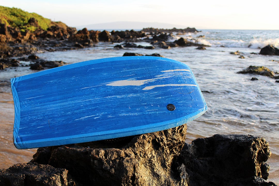 Bodyboards Boogie Boards 2 For 1 50 Off Online
