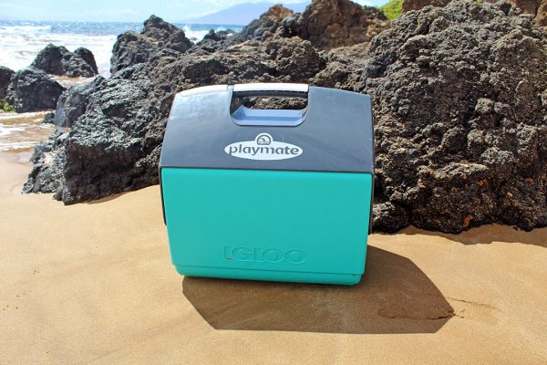 beach-cooler-rental-kihei