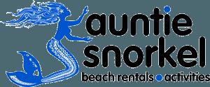 Auntie Snorkel