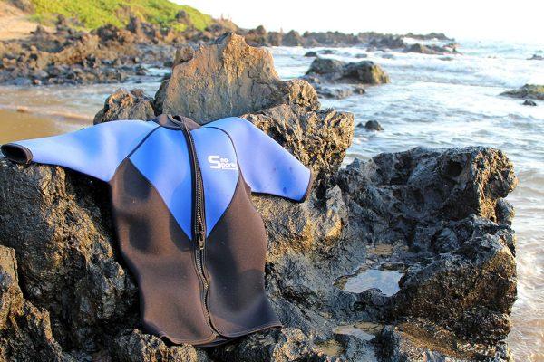 wetsuit-rental-kihei-wailea