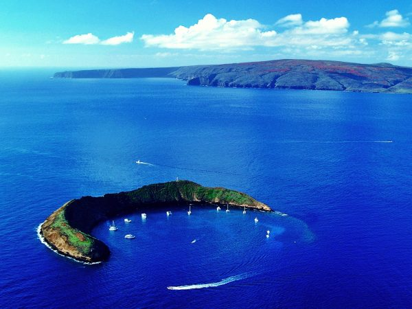 molokini-snorkel-tour-wide
