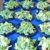 calypso sunset dinner cruise salads