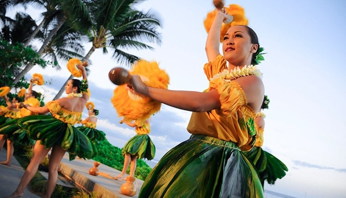 Feast-Lele-Luau-Tickets-6