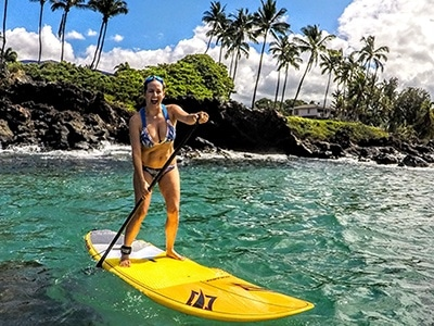 stand-up-paddle-board-renter