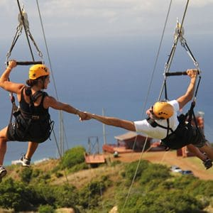 Kapalua-Zipline-Tour-Tickets-11
