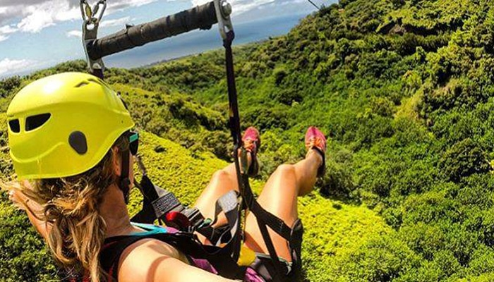 Kapalua-Zipline-Tour-Tickets-5