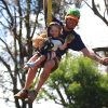 Northshore-Zipline-Tickets-3