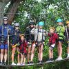 Northshore-Zipline-Tickets-6