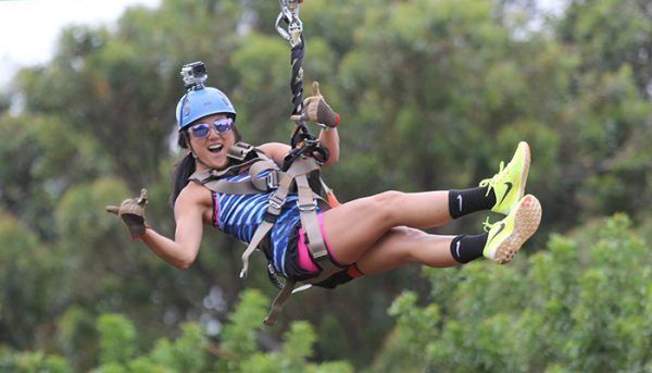 Northshore-Zipline-Tickets-7
