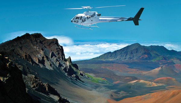 air-maui-helicopter-45-tickets-3