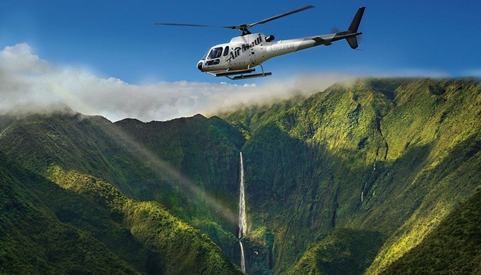 air-maui-helicopter-circle-island-tickets-4