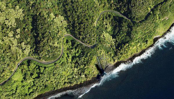 aloha-hana-van-tour-3