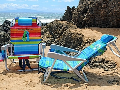 beach-chari-rentals-kihei