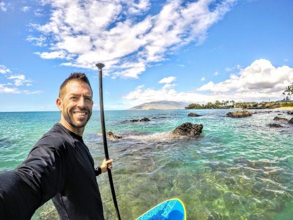 paddle-board-view-kihei