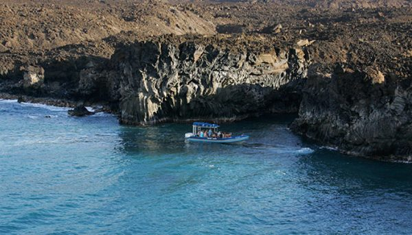blue-water-rafting-snorkel-1