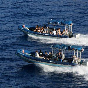 blue-water-rafting-snorkel-4