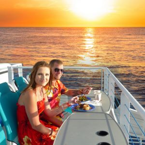 dinner-cruise-tickets-couple