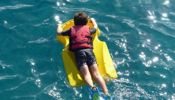 calypso-snorkel-tour-1