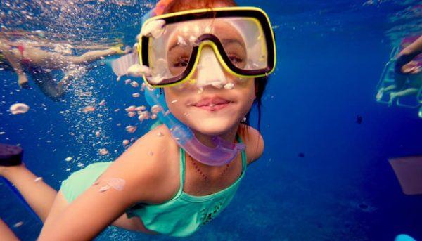 calypso-snorkel-tour-12