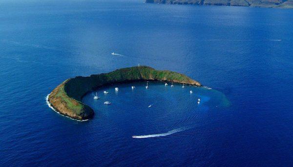 calypso-snorkel-tour-2