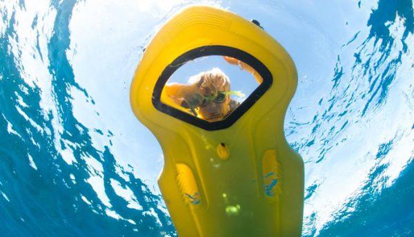 calypso-snorkel-tour-3