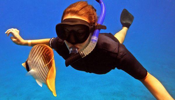 calypso-snorkel-tour-6