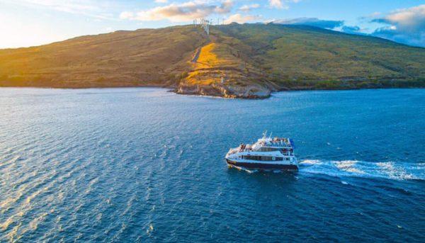 calypso-snorkel-tour-9