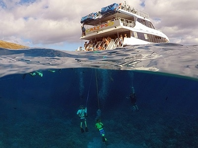 molokinig-snorkel-tour