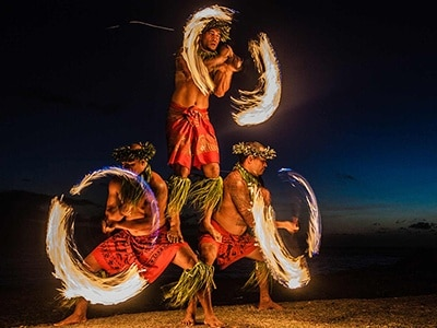 grand-luau-tickets-wailea