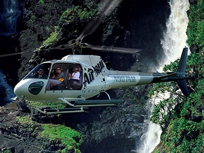 air-maui-helicopter-tour-tickets