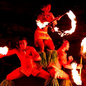 hyatt-regency-luau-tickets-12