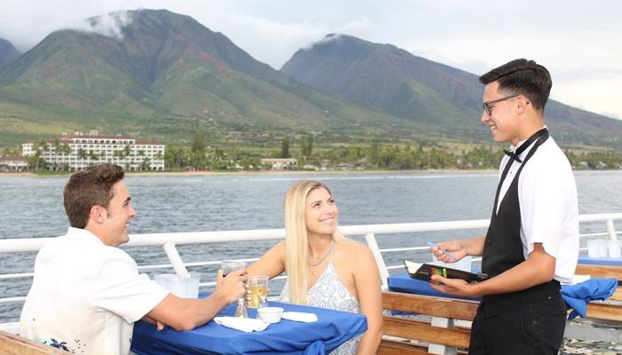 lahaina-dinner-cruise-7