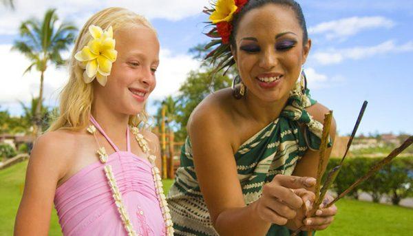 marriott-luau-tickets-2-hula-dancer