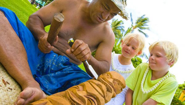 marriott-luau-tickets-4-carving