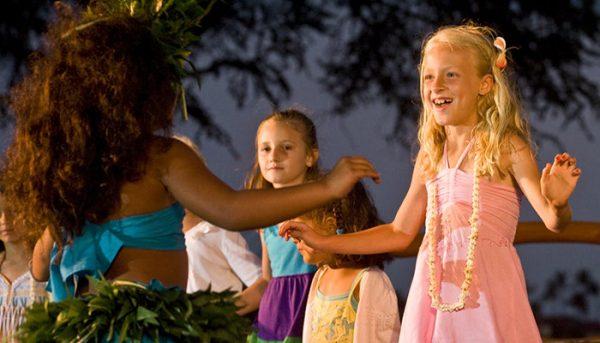 marriott-luau-tickets-5-kids