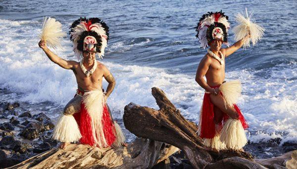 marriott-luau-tickets-7-hula