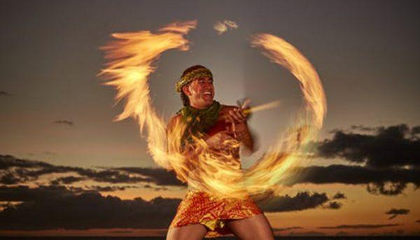 marriott-luau-tickets-8-fire-circle