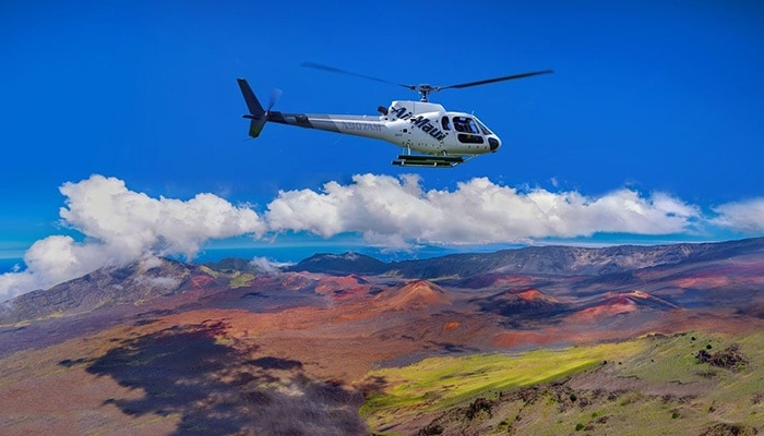 maui-activities-air-maui-helicopter-tour-2