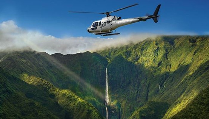 maui-activities-air-maui-helicopter-tour