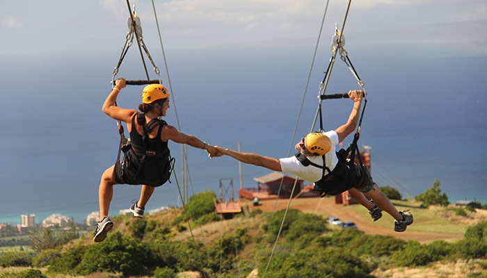 maui-activities-kapalua-zipline
