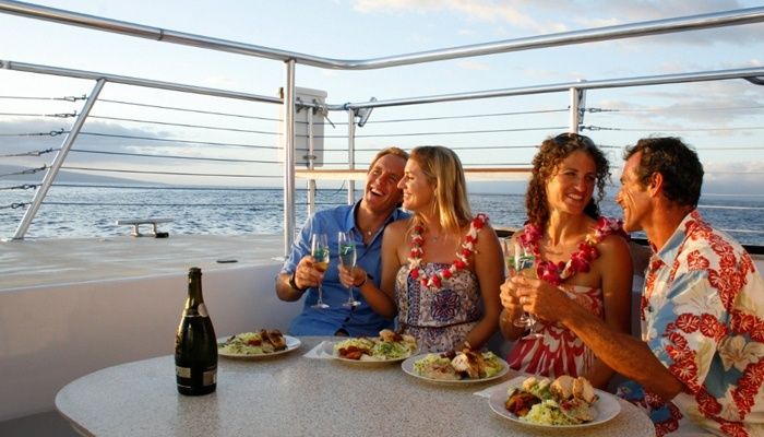 maui-activities-teralani-dinner-cruise