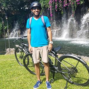 maui bike rentals kihei