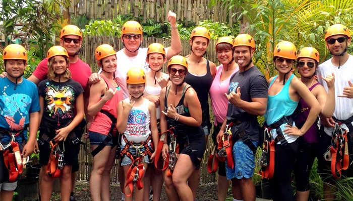 maui-jungle-zipline-700x400