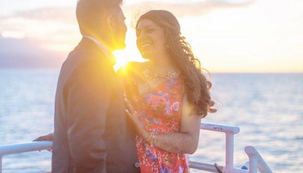 maui-activity-sunset-dinner-cruise-1