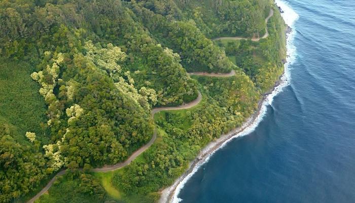 polynesian-adventure-hana-tour-3
